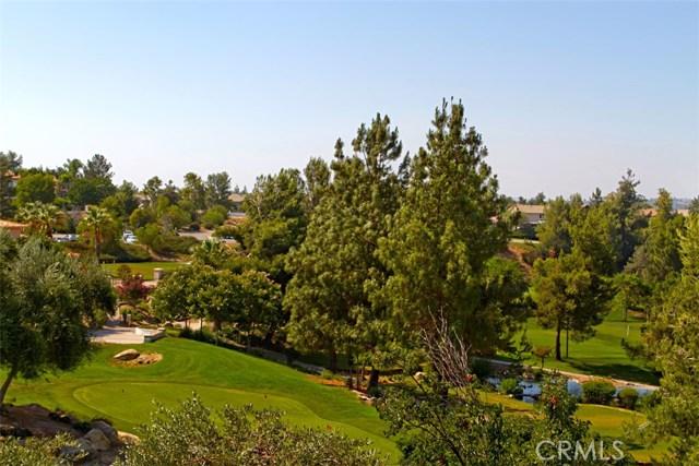 45384 Calle Los Mochis, Temecula, CA 92592 Photo 2