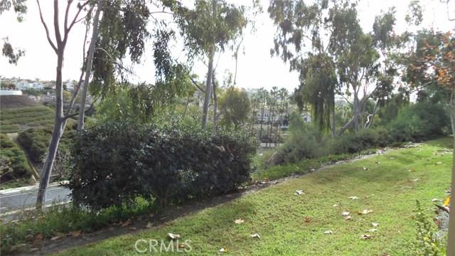 20 Corniche Drive, Dana Point CA: http://media.crmls.org/medias/0ed6f299-eff4-4f9c-ac6f-02fdfefce29d.jpg