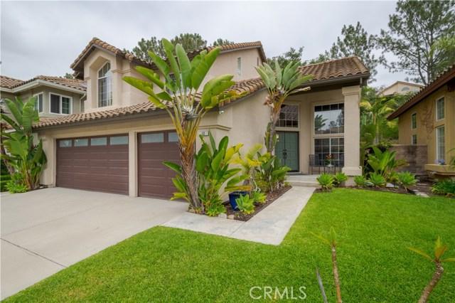 Photo of 12 Chickadee Lane, Aliso Viejo, CA 92656