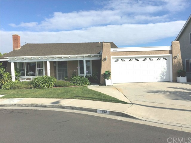 , CA  is listed for sale as MLS Listing OC18033393