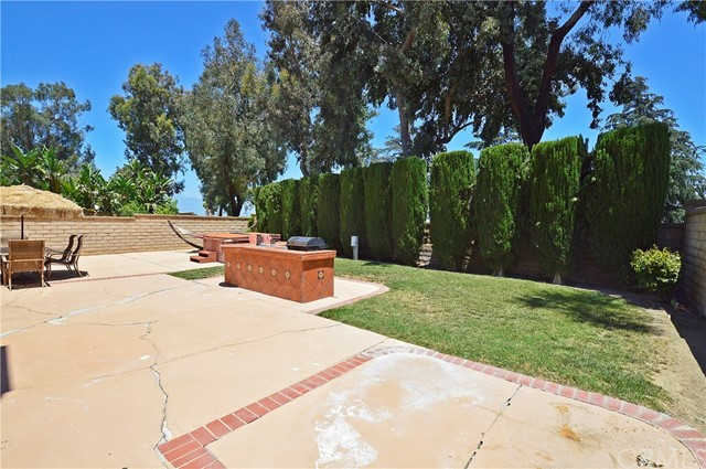 56 Deer Creek Road Phillips Ranch, CA 91766 - MLS #: CV17136758