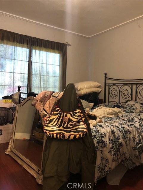 2326 Granada Avenue, South El Monte CA: http://media.crmls.org/medias/0eda45af-0fa7-49a4-b805-d710b4a8a527.jpg