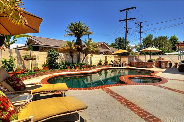 18585 Lime Circle Fountain Valley, CA 92708 - MLS #: OC18162249