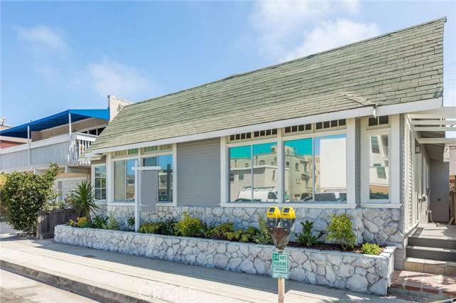 718 Hermosa Avenue, Hermosa Beach CA: http://media.crmls.org/medias/0edbe96e-a6e4-409a-aa47-4540ac6bf67e.jpg