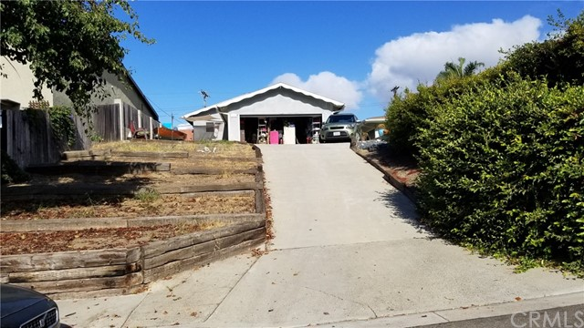 Photo of 169 Calle Redondel, San Clemente, CA 92672
