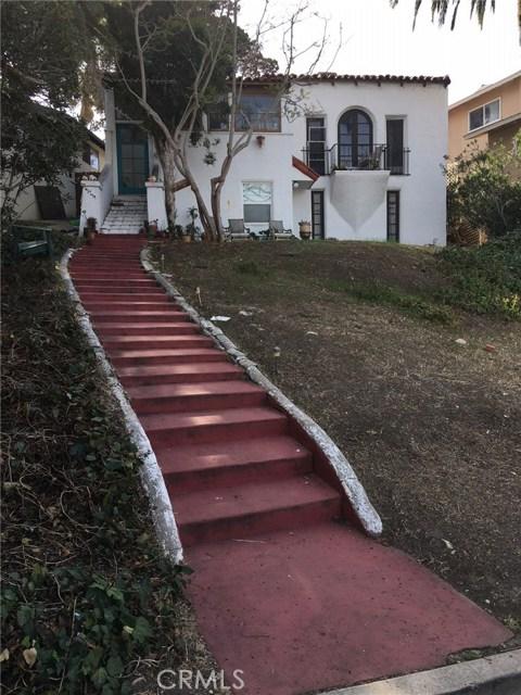 1411 Calle Mirador, San Clemente, CA, 92672