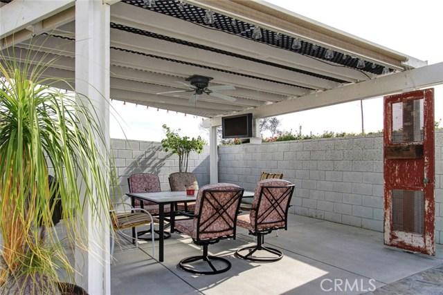 1578 Loma Avenue La Verne, CA 91750 - MLS #: AR17185781