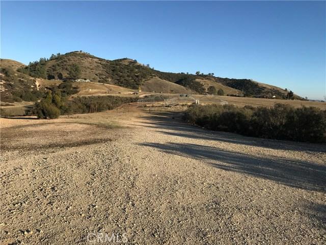 63153 Argyle Road, Lockwood CA: http://media.crmls.org/medias/0ee3085f-e38d-4a91-9eb2-fd9def3f7eec.jpg