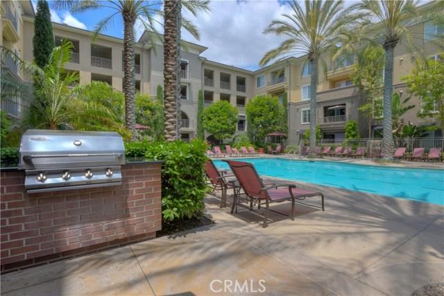 1801 E Katella Av, Anaheim, CA 92805 Photo 29