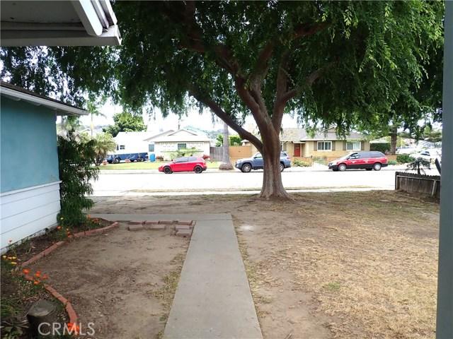 4786 Andrita St, Santa Barbara, CA 93110 Photo 35