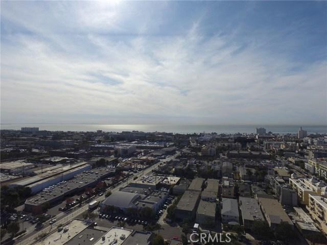 1528 11th St, Santa Monica, CA 90401 Photo 8