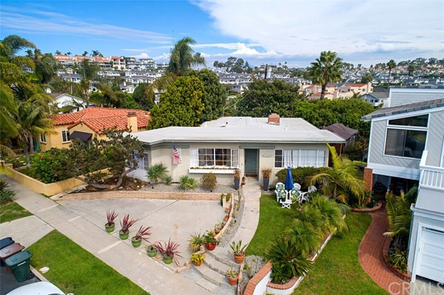 Photo of 33812 El Encanto Avenue, Dana Point, CA 92629