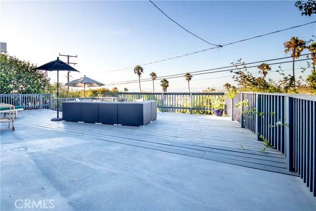 301 Avenida Atezada, Redondo Beach CA: http://media.crmls.org/medias/0ee806ab-c585-4d4f-abe0-1dcd4281551d.jpg