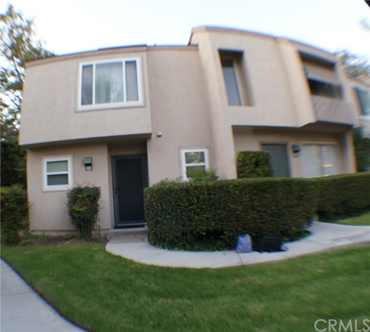 5749 Creekside Avenue Orange CA 92869