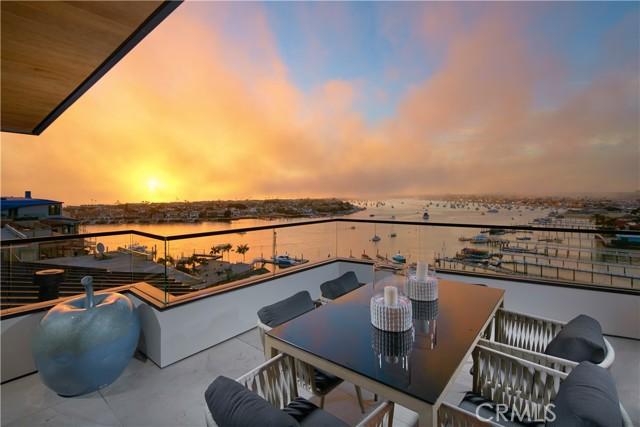 Photo of 239 Carnation Avenue, Corona del Mar, CA 92625