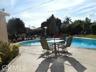 318 Caldwell Street, Compton CA: http://media.crmls.org/medias/0ee98320-e16b-4e0b-ae11-070c94b30094.jpg