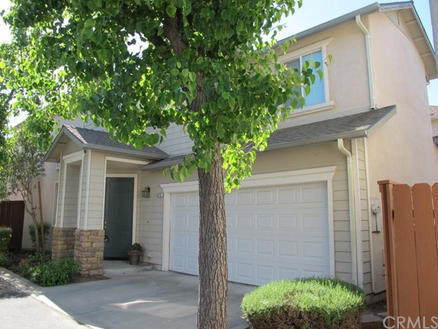 2812  Cottage Lane, Paso Robles in San Luis Obispo County, CA 93446 Home for Sale