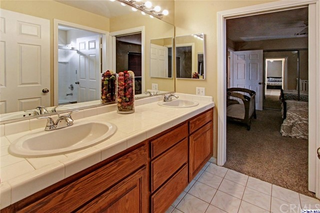 19358 Roscoe Boulev Northridge, CA 91324 is listed for sale as MLS Listing 317007385