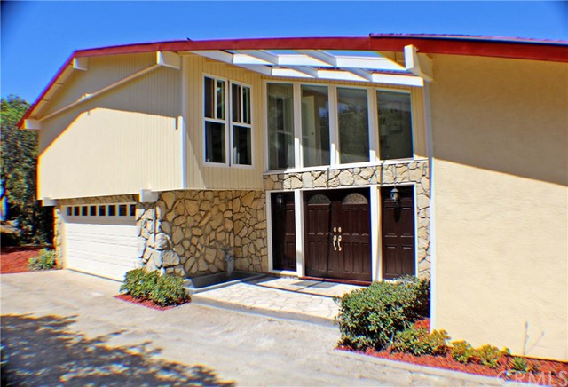 , CA  is listed for sale as MLS Listing OC18141862