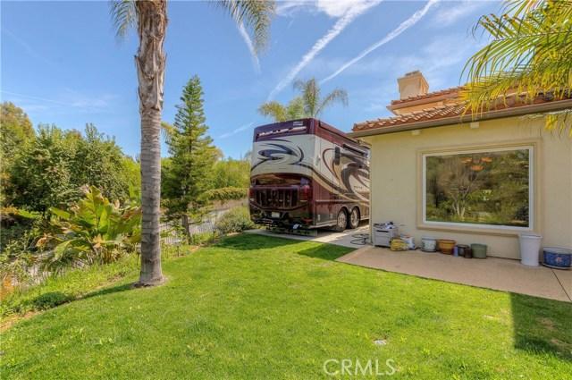 685 Noble Rd., Simi Valley CA: http://media.crmls.org/medias/0eecfba9-eede-4088-8c18-8958ba66b7bf.jpg