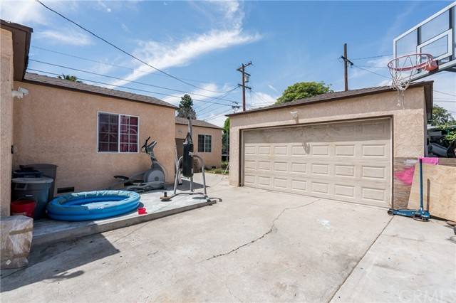 5345 E Hanbury St, Long Beach, CA 90808 Photo 24