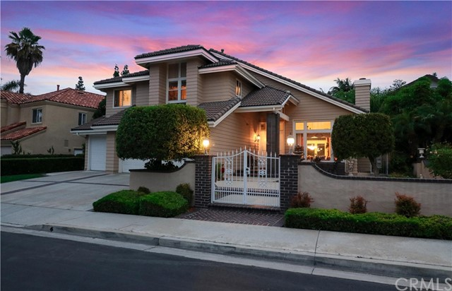 Photo of 22152 Wayside, Mission Viejo, CA 92692
