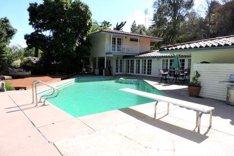 Single Family Home for Sale at 9951 Deerhaven St Santa Ana, California 92705 United States