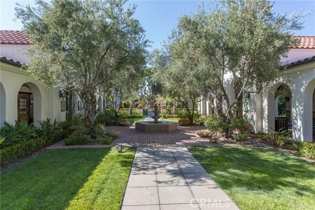 612 S Kroeger St, Anaheim, CA 92805 Photo 23