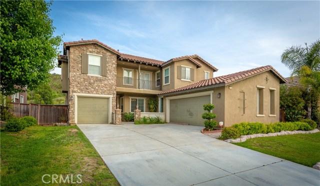 27358 Carlton Oaks St Street, Murrieta CA: http://media.crmls.org/medias/0eefe241-b654-40bd-b955-31714c2e68bc.jpg