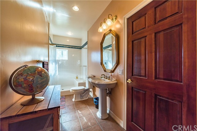 39788 Calle Contento, Temecula, CA 92591 Photo 23
