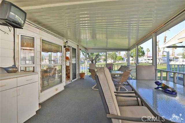 84136 Avenue 44 #763, Indio CA: http://media.crmls.org/medias/0ef29b96-b81e-424d-b079-9ffc8cfbd312.jpg