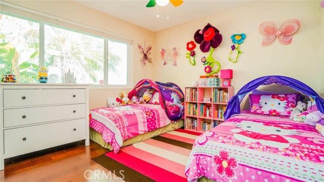 12224 Brookshire Avenue, Downey CA: http://media.crmls.org/medias/0ef2c498-890f-4c3f-9889-a00c16e5e087.jpg