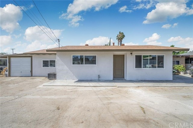 , CA  is listed for sale as MLS Listing IG18236851