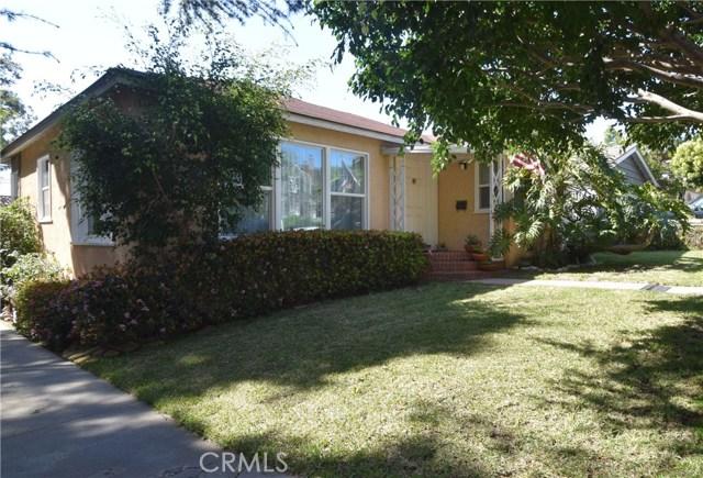 3513 Pine Avenue  Manhattan Beach CA 90266