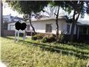 7401 Katella Avenue, Stanton CA: http://media.crmls.org/medias/0ef40df6-1848-4aa4-b2f8-ea80b978169b.jpg