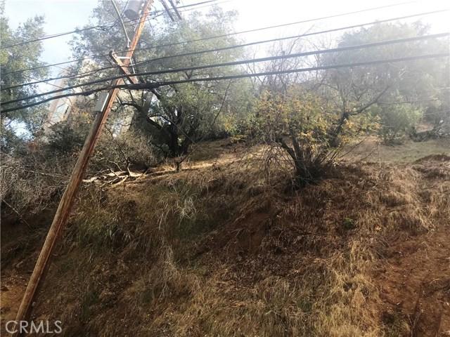 8229 Gould Av, Los Angeles, CA  Photo 6