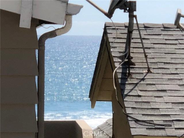 112 Seaview St, Manhattan Beach, CA 90266 photo 7