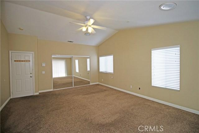 12245 Honeybear Lane Victorville, CA 92392 - MLS #: EV18077220