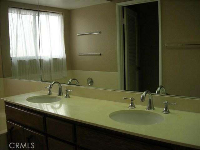 1223 Porto Grande Unit 4 Diamond Bar, CA 91765 - MLS #: WS17127772