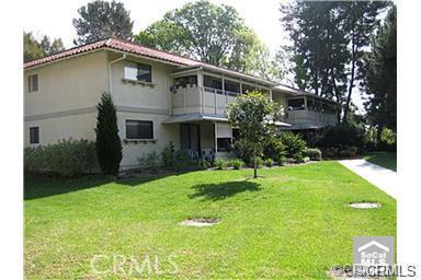Stock Cooperative for Rent at 905 Ronda Sevilla St Laguna Woods, California 92637 United States