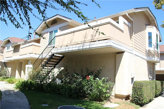 12683 NEWDALE Way Stanton, CA 90680 is listed for sale as MLS Listing OC16181533