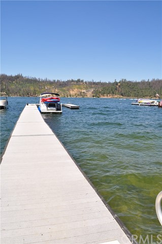 39520 Deer Bass Lake, CA 93604 - MLS #: YG17151434