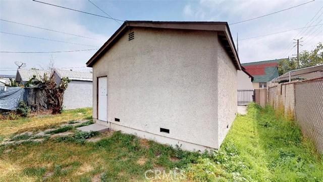 2208 Webster Av, Long Beach, CA 90810 Photo 20