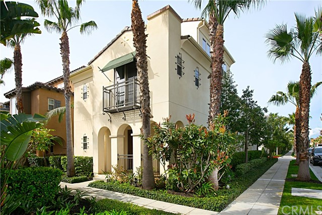 8318  Noelle Drive, Huntington Beach, California