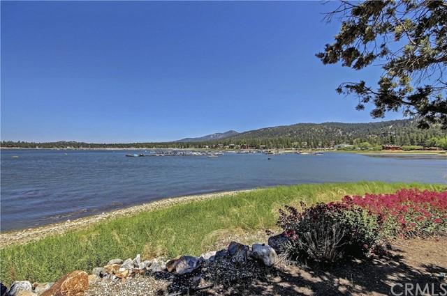 328 GIBRALTER Road Big Bear, CA 92315 - MLS #: PW17138469