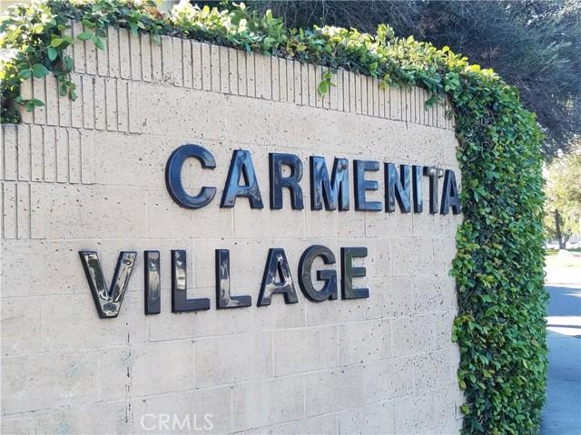 13417 Village Dr, Cerritos, CA 90703 Photo