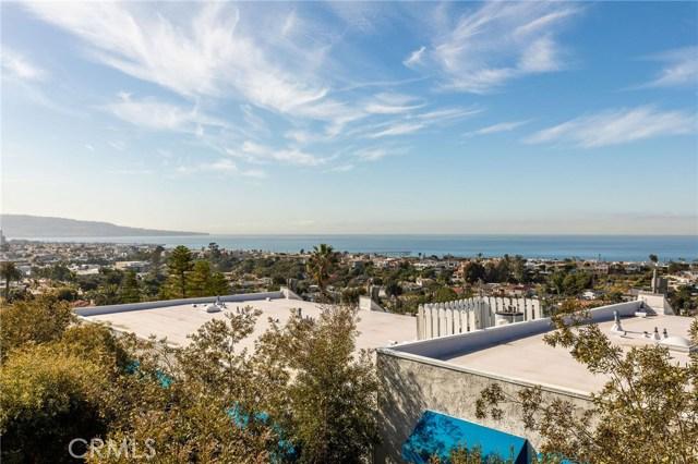736 Gould 24 Hermosa Beach CA 90254