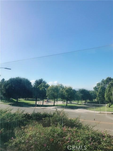 33442 BILTMORE DRIVE, TEMECULA, CA 92592  Photo 15