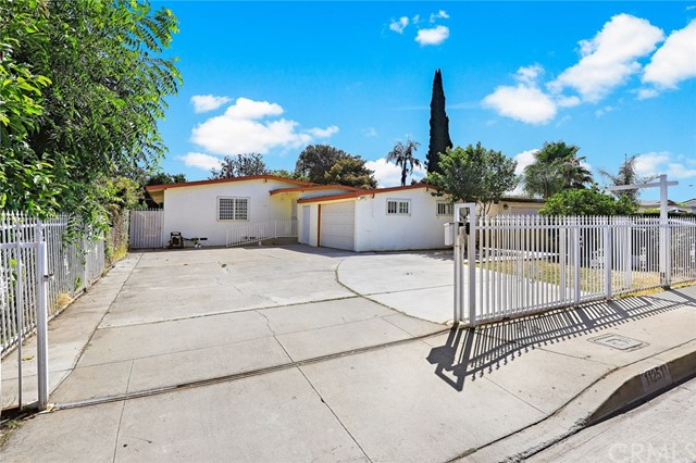 , CA  is listed for sale as MLS Listing WS18164778