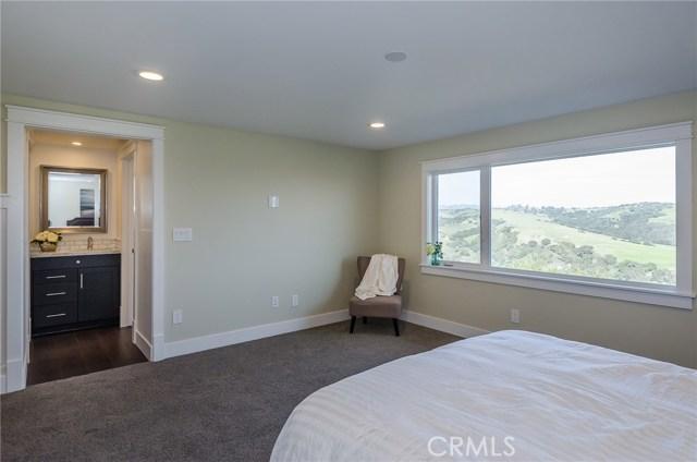 790 Tulare Street Pismo Beach, CA 93449 - MLS #: PI18095006